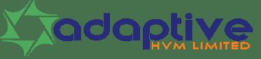 Adaptive HVM Logo